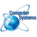 Computer Systems Merit Copy