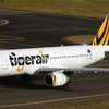 Company Tigerair Australia: A Business Strategy Report