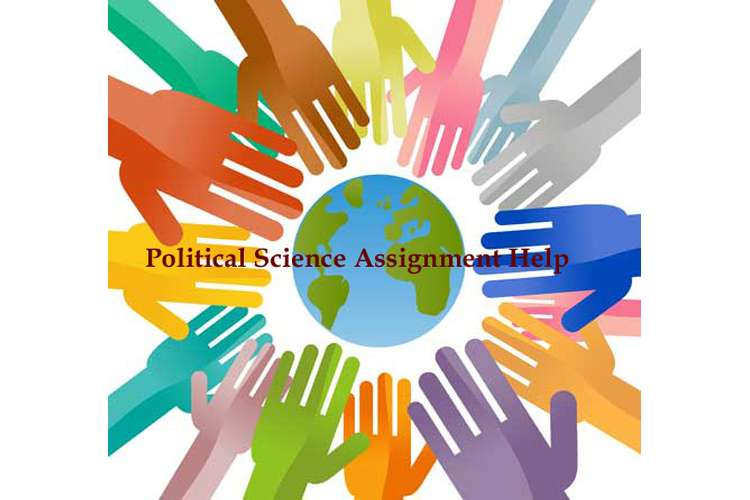 Political Science Oz Assignments
