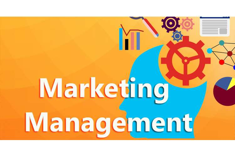 MKT304 Marketing Management Oz Assignments
