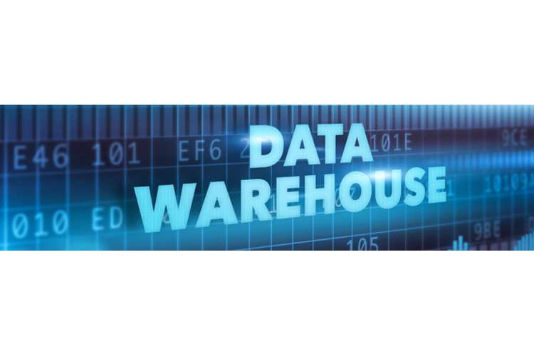 CIS8008 Data Warehouse Assignment