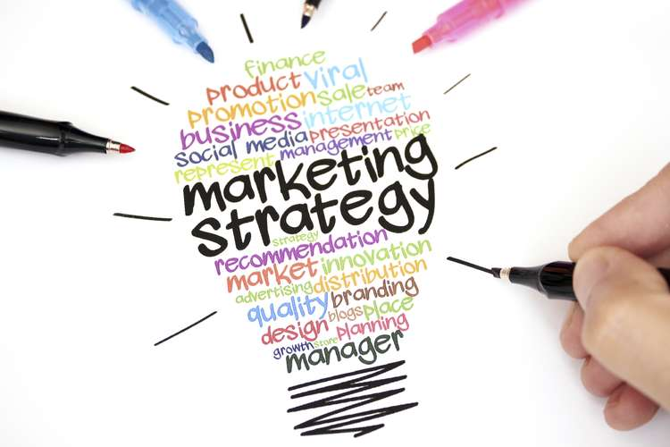 Marketing strategy and Segmentation Analysis Assignments