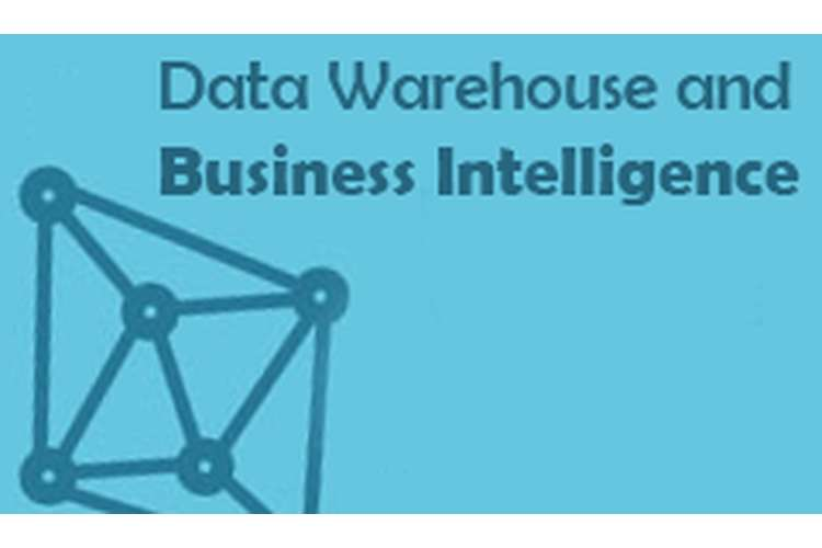 IT 812 Business Intelligence and Data Warehousing