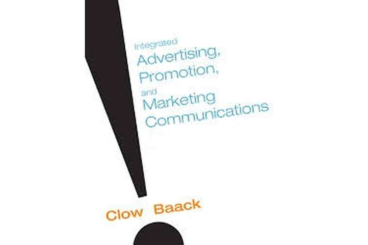Unit 18 Promotion and Advertising in Marketing Assignment