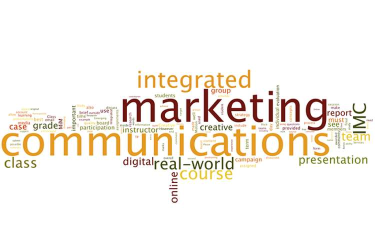 BSB61315 Advance Diploma of Marketing & Communications Assignment