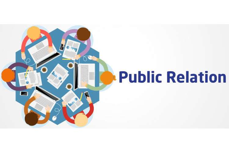 PRS304 Public Relations Assignments Solution