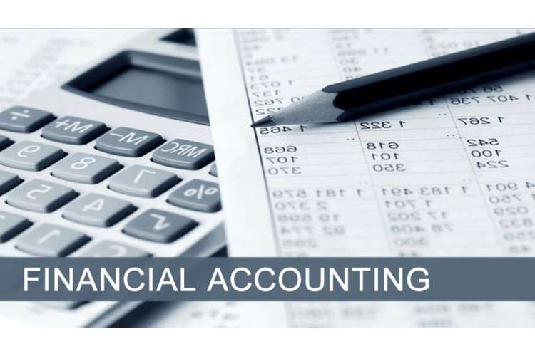 ACCT5030 Financial Accounting Oz Assignmen?