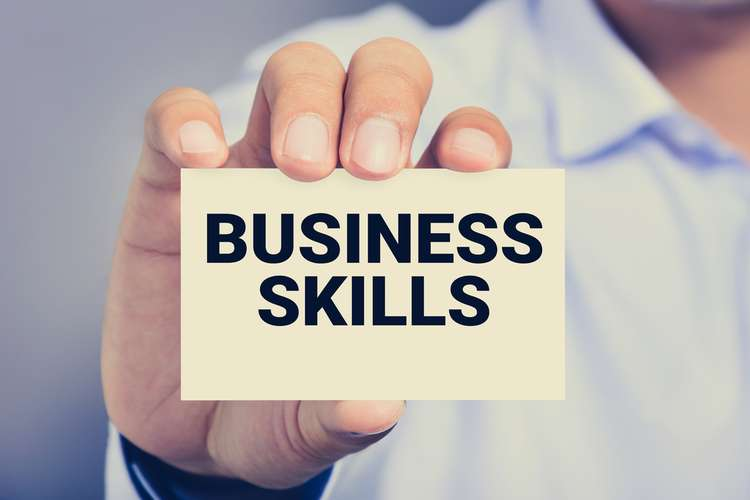 Unit 54 Business Skills for Proposal and Pitches Assignment