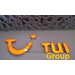 Hospitality Provision in TT Assignment - TUI AG