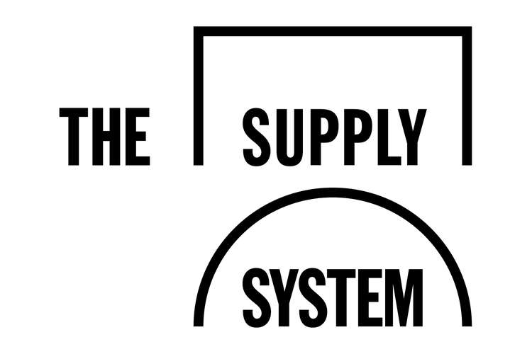 Supply System and Design Oz Assignments