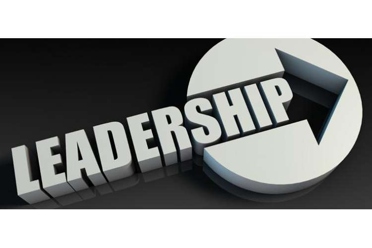Leadership and Organizational Behaviour Oz Assignments