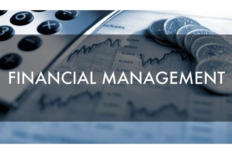 Financial management oz assignments