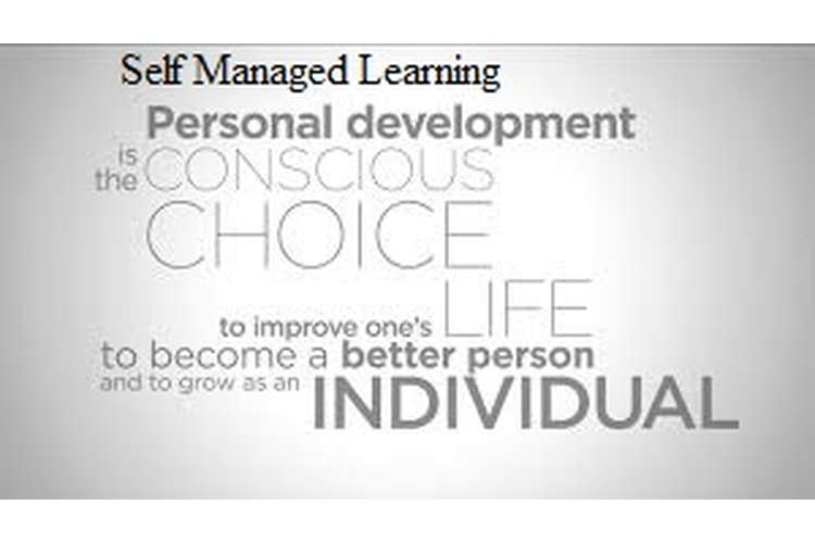 Unit 13 Self Managed Learning in PPD Assignment