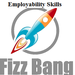 Unit 23 Employability Skills Assignment Fizz Bang