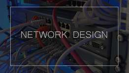 COIT20264 Network Design Assignment