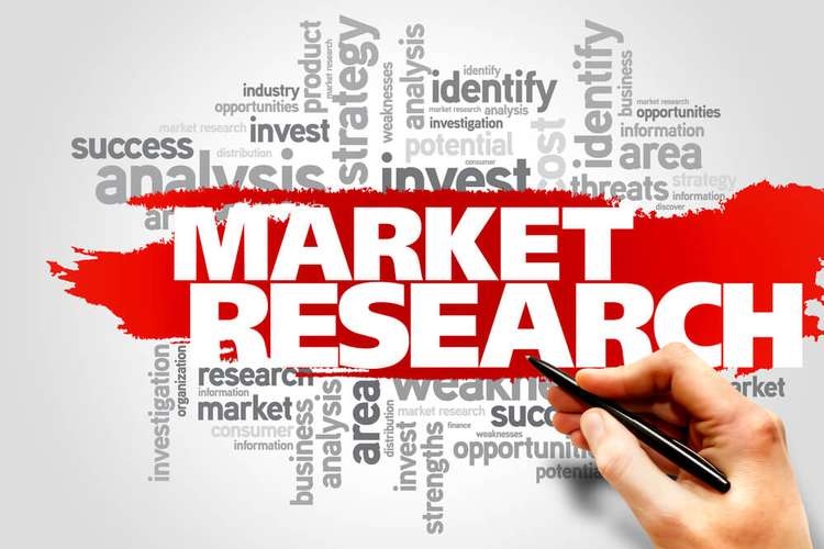 Marketing Research Analysis OZ Assignments