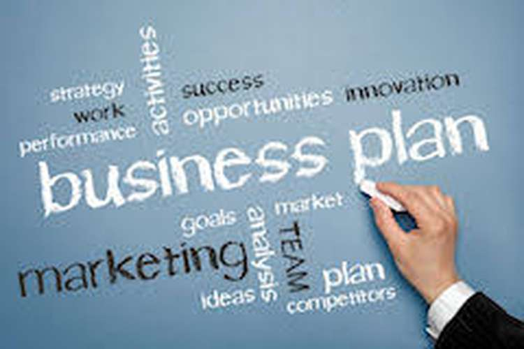 BSBMGT617 Develop and Implement a Business Plan Assignment Help