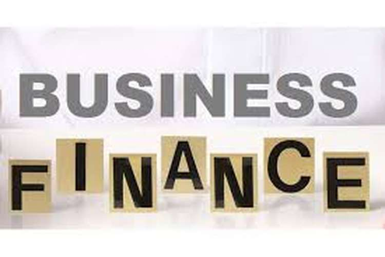HI5002 Finance for Business Assignment Help