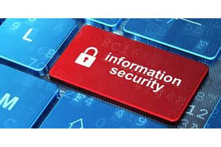 ITC 595 Information Security Assignment Help