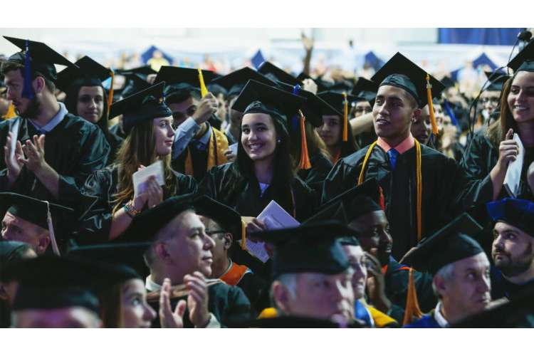Education Majors and Potential Jobs for Students