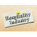 Unit 1 Contemporary Hospitality Industry Assignment