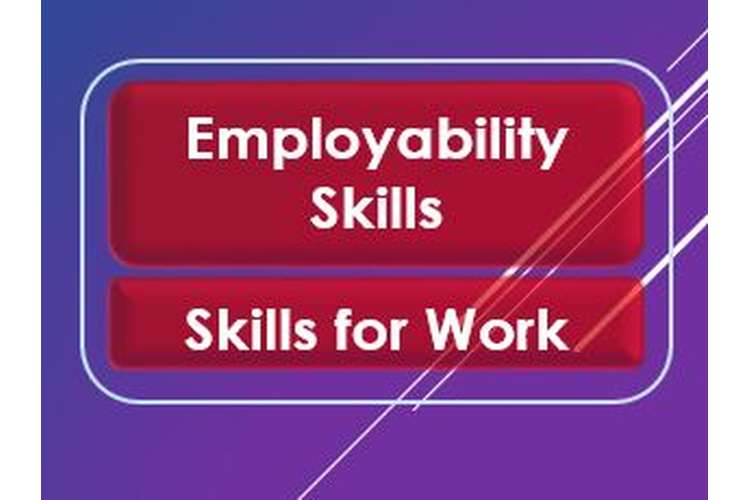 Unit 23 Employability Skills in HSC Assignment