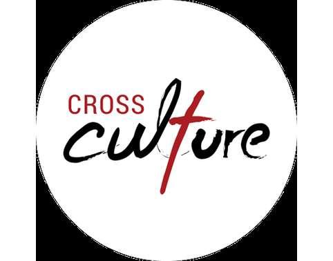 Cross Culture Communication Analysis Assignment Help