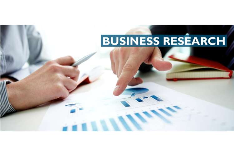 BUS00913 Business Research Method Oz Assignments