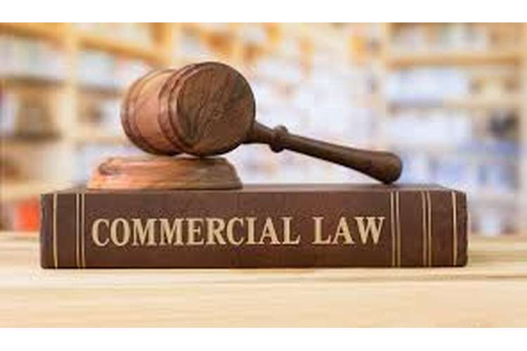 BULAW5914 Commercial Law Assignment
