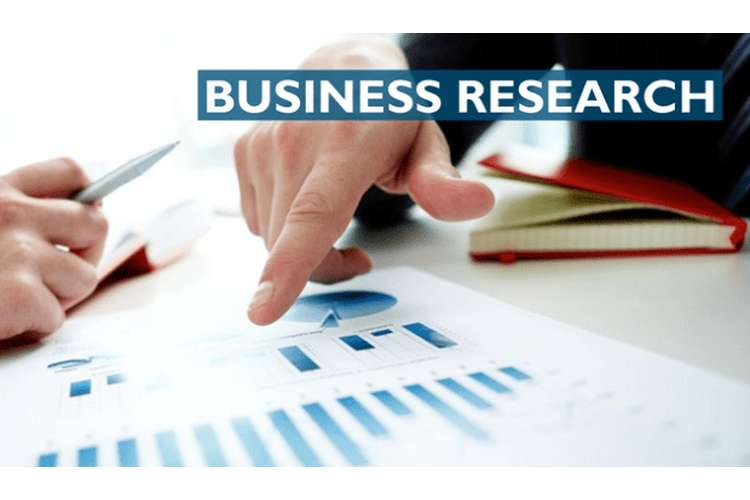 Business Research Report Oz Assignments