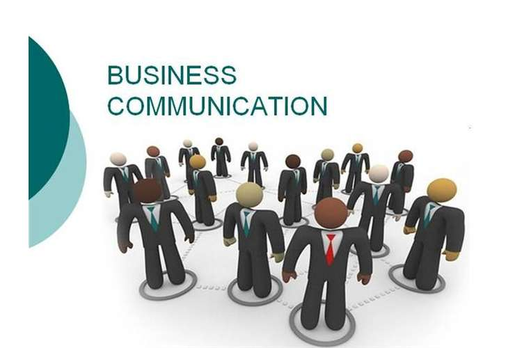 reflective essay on business communication editing services