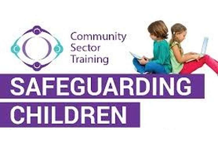 Unit 10 Safeguarding in HSC Assignment