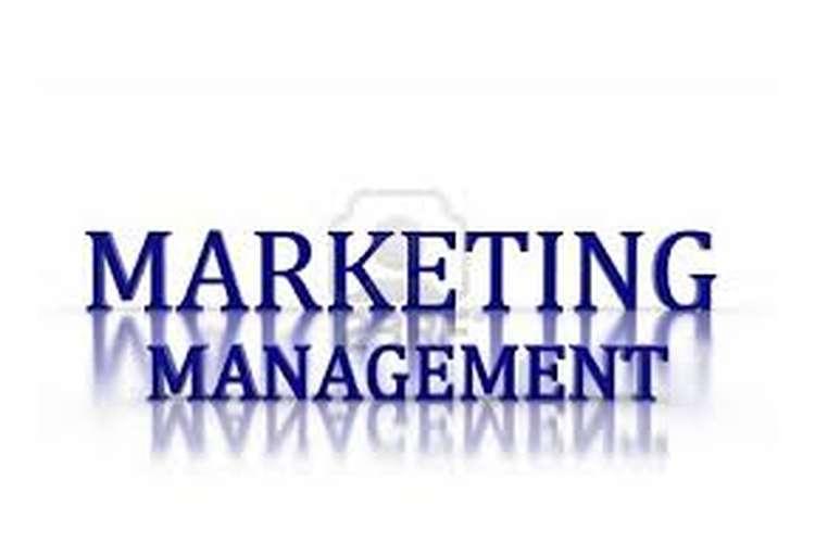 MA505 Marketing Management Assignment Help