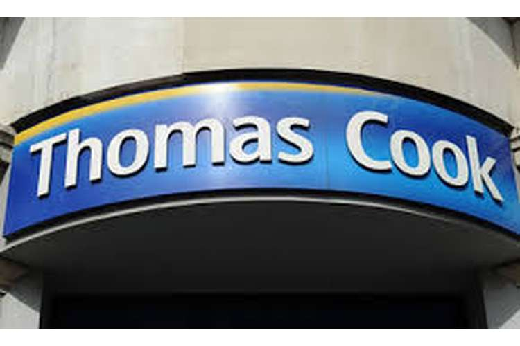 Tour Operations Management Assignment - Thomas Cook