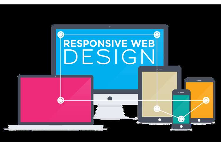 COIT20268 Responsive Web Design Assignment Help