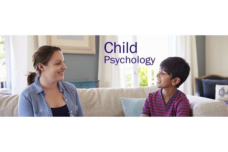 MPCE021 Child Counselling Psychology Oz Assignments