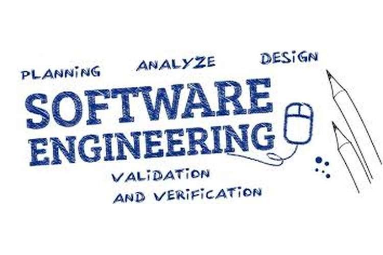 BN209 Software Engineering Assignment Help