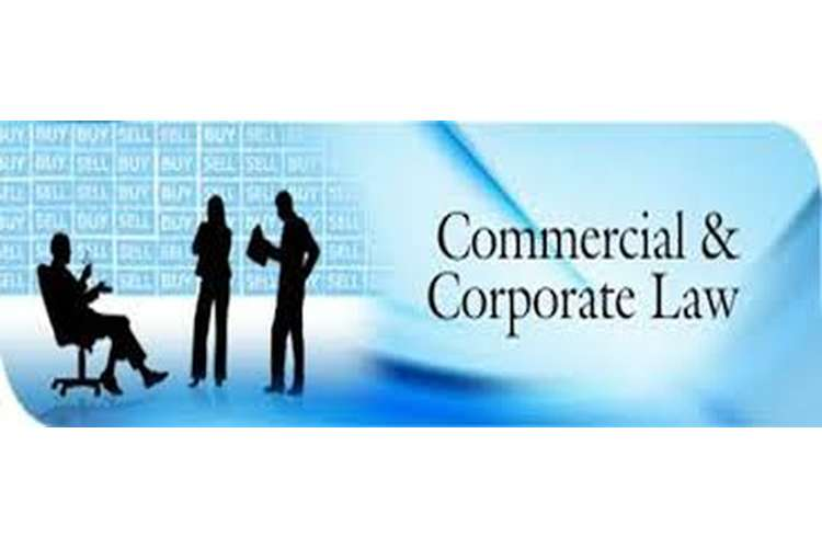 MLC707 Commercial and Corporations Law Assessment