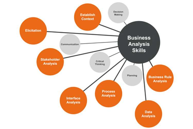 Business Analysis and Valuation Oz Assignments