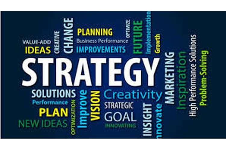 DBM710 Strategic Management Assignment Help