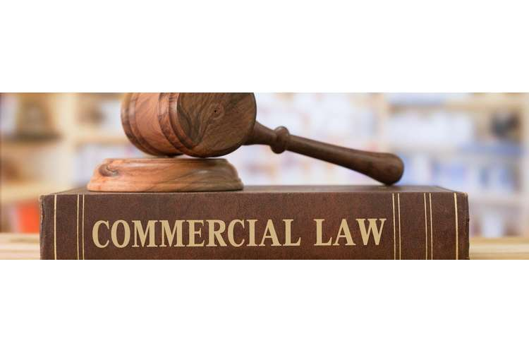 LAW514 Australian Commercial law Assignment Help
