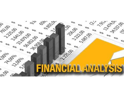 unit 10 financial accounting and It has been suggested that this article be split into articles titled unit of account (economics) and unit of account (financial accounting) (august 2017.