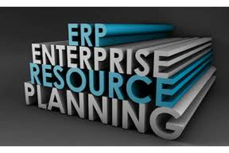 Enterprises Resource Planning Assignment Help
