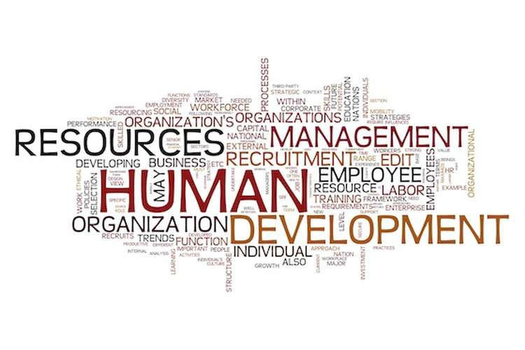 HRM502 Human Resource Management