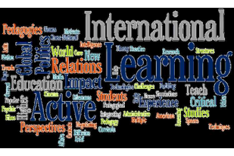 PS35 Introduction to International Relations Oz Assignments