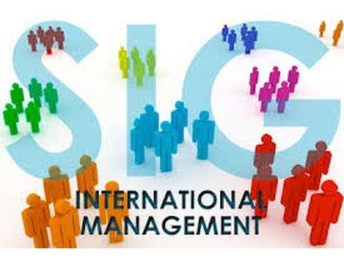 International Management Assignment Help