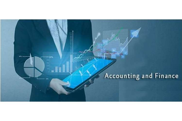 ACCT 201 Financial Accounting Assignment Sample