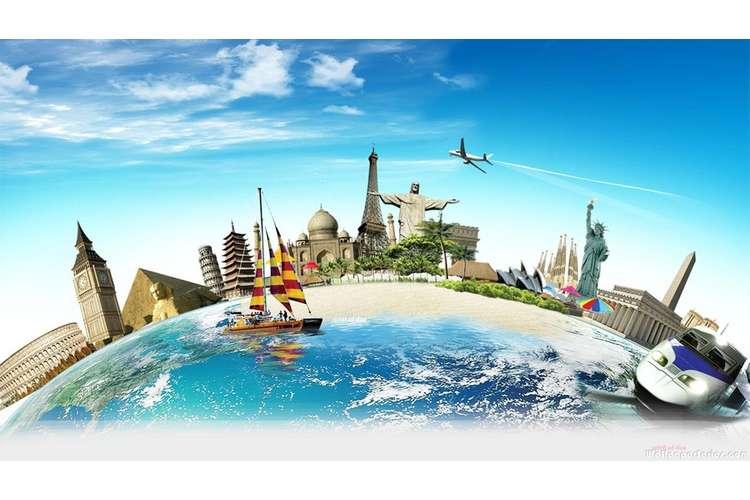 MKT01906 International Tourism Systems Assignment Help