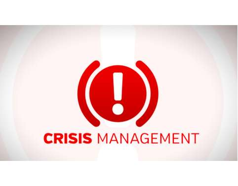 PRS202 Issues in Crises Management Assignment Help