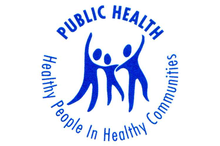 Unit 11 Role of Public Health in HSC Assignment